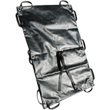 Armourshield Body Armour Bullet Proof Vests Ballistic