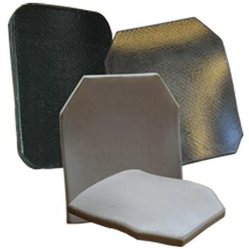 Ballistic Plates  sc 1 th 225 & Armourshield: Body Armour / Bullet Proof Vests / Ballistic Plates
